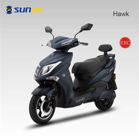 electric motors uk china hawk electric motor scooter manufacturers suppliers