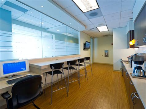 Office Space Kirkland Wa Office Space For Rent In Carillon Point Regus Thailand