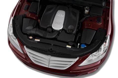 how do cars engines work 2011 hyundai genesis coupe user handbook 2011 hyundai genesis reviews and rating motor trend