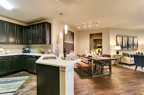2 bedroom apartments dallas bedroom two bedroom apartments in dallas wonderful on