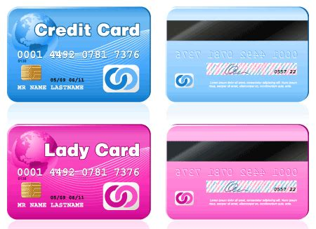 pretend credit card template 29 images of play credit card template linkcabin