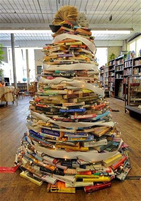 book stacking ideas 25 best ideas about trees on