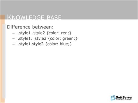 css layout best practices html and css site layout best practices презентация онлайн