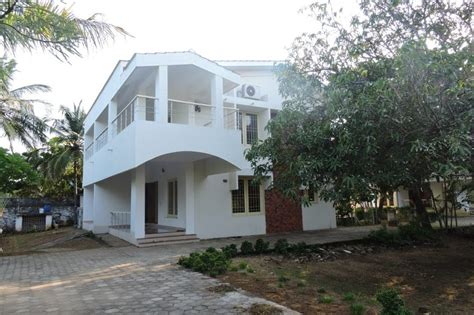 low price houses for rent low price beach houses for rent in ecr chennai budget beach houses in ecr chennai