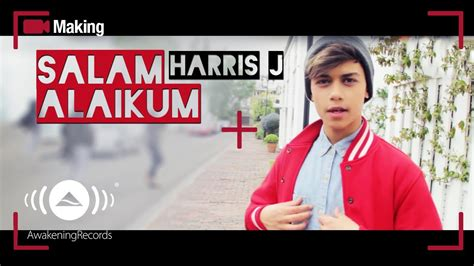 download lagu harris j download lagu harris j good life mp3 free harris j salam