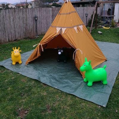 tenda indiani bambini tenda indiani per feste bimbi sem il gonfiabile