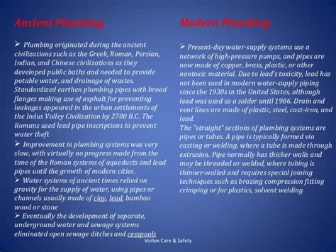 All About Plumbing by All About Plumbing