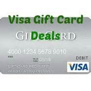 Publix Visa Gift Card - 10 off 50 visa gift card at publix with grocery purchase doctor of credit