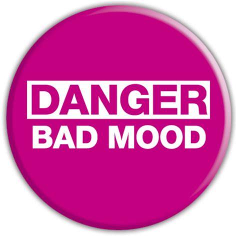 add mood swings mood swings
