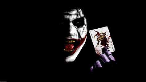 evil joker wallpaper  images