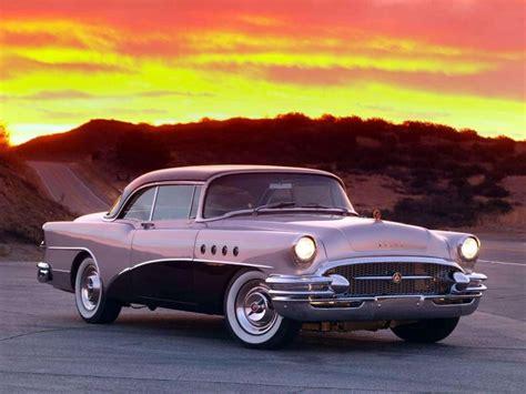 classic american cars ulgobang american classic cars