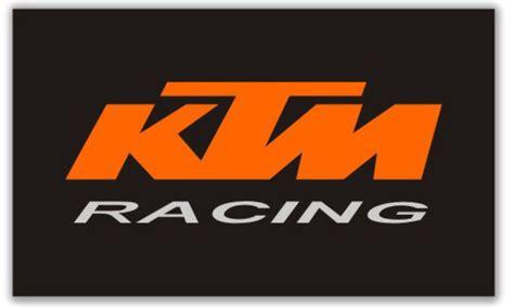 Ktm Factory Racing Logo Image Gallery Ktm Racing