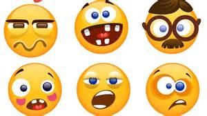 l emoji quel est l emoji pr 233 f 233 r 233 des canadiens