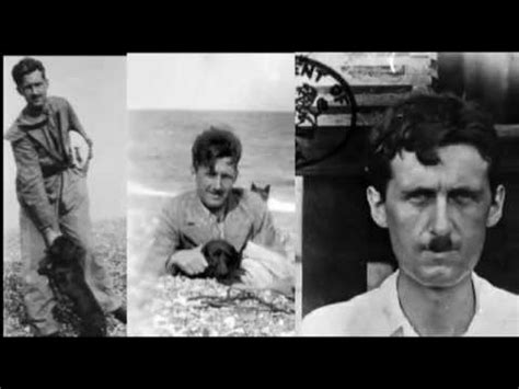george orwell biography youtube documental george orwell doovi