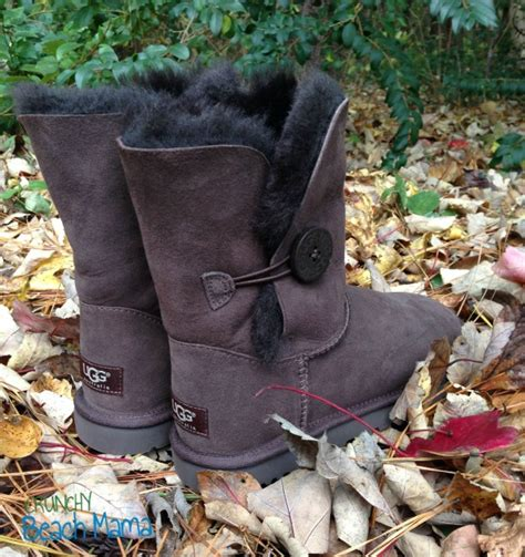 Free Ugg Boots Giveaway - wp elegante home page