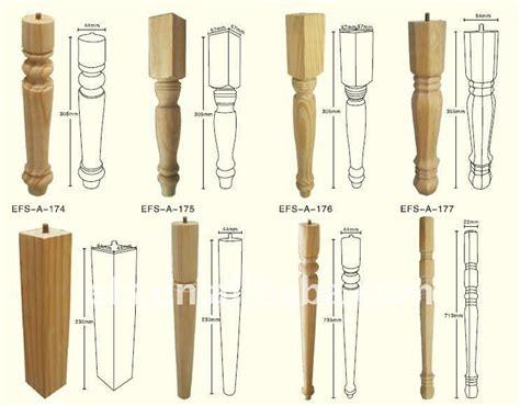 classic chair leg designs leg table table ideas legs antique wood