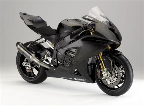 Bmw Motor Cycles Motorcycles Motorcycle News And Reviews Bmw S1000rr
