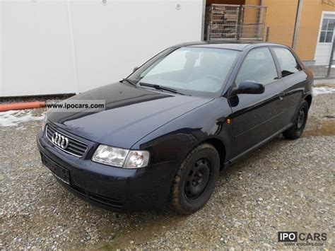 audi inspection 1997 audi t 220 v inspection new car photo and specs