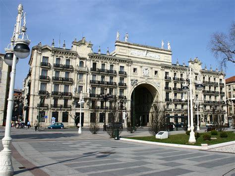 Banca Santander by Banco Santander