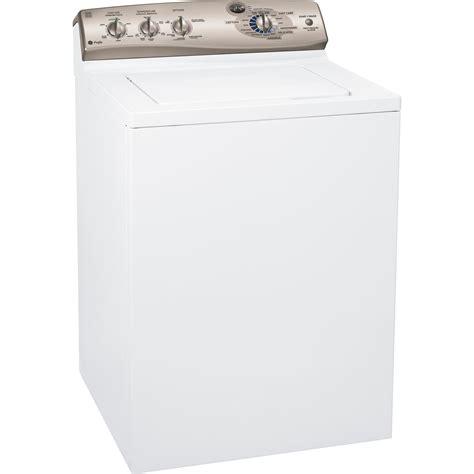 kenmore 20022 3 4 cu ft top load washing machine