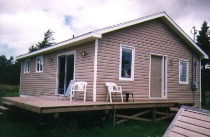 cottages for sale in new brunswick cottage link new brunswick cottage for sale nb10004