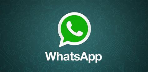 imagenes enviadas whatsapp whatsapp web como salvar fotos e v 237 deos de conversas no