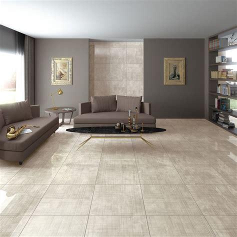 1000 images about cool rooms on pinterest floor plans m 225 s de 1000 im 225 genes sobre living room en pinterest