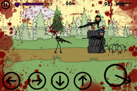 doodle army boot c apk doodle army boot c doodle army boot c appstore for android appgamers 187 shooter cult of mac