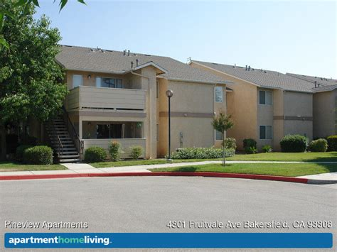 bakersfield appartments pineview apartments bakersfield ca apartments for rent