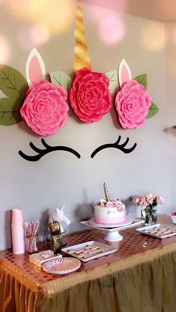 unicorn birthday roses pictures   images