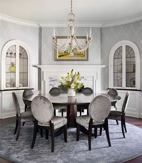 remarkable dining room designs 2013 contemporary best