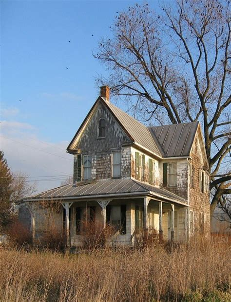 farmhouse homesteads pinterest farm house farms and old farm house abandoned homesteads pinterest