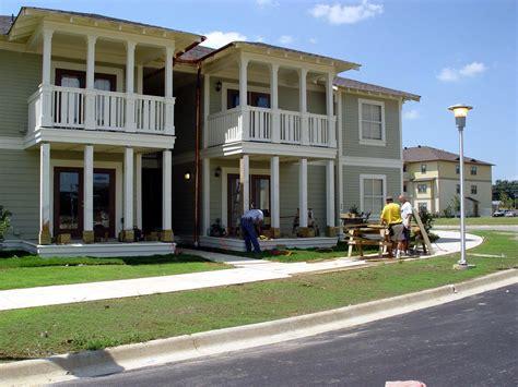 Apartments In Jonesboro Ar Near Asu News From Arkansas State