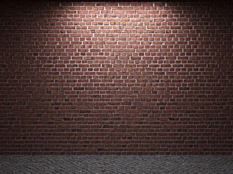brick walls layout images