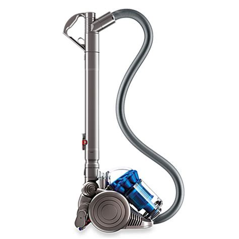 bed bath and beyond dyson vacuum dyson city dc26 multi floor canister vacuum bed bath