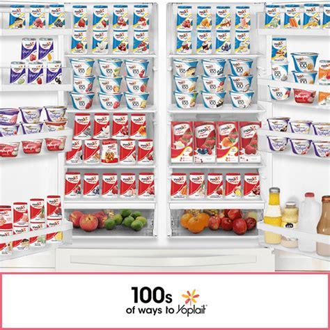 Yoplait Sweepstakes 100 000 - yoplait com 100ways 100 ways to win 100 000 with codes