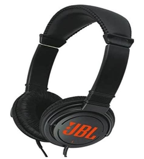 Headset Bluetooth Jbl Jb I5 best headphones 2000 rs in india with great bass 2018