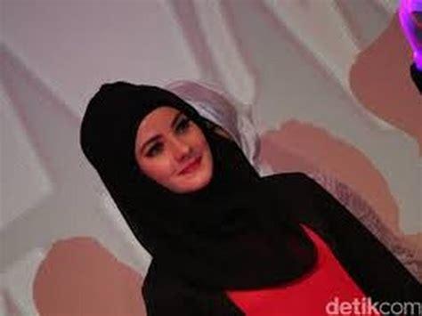 tutorial jilbab ala india tutorial jilbab cewe cantik ala turkish style model