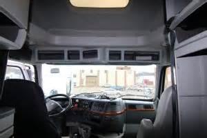 volvo truck vnl  truck  sale wheeling truck center