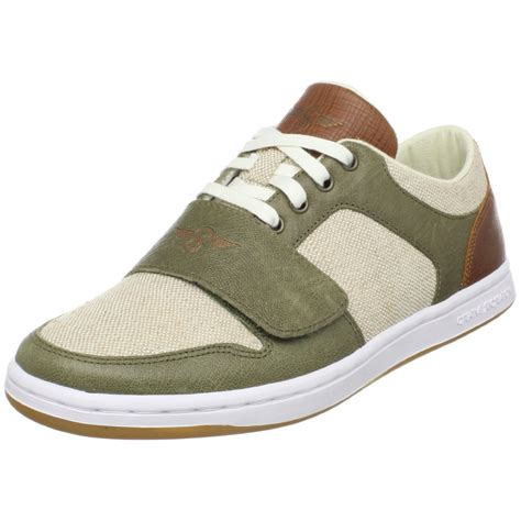 creative recreation sneakers creative recreation mens cesario lo sneaker in green for