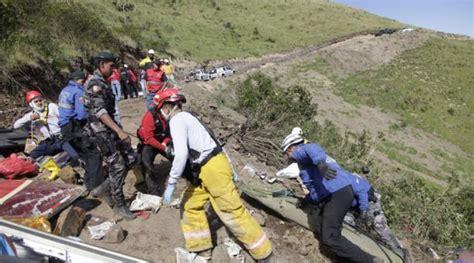 imagenes fuertes accidentes tr 225 gicos accidentes en las v 237 as dejan fuertes huellas en