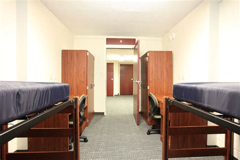 2 bedroom apartments near uncc 2 bedroom suites charlotte nc 2 bedroom suites charlotte