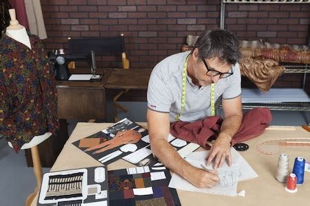 production designer interview 3 ways to tailor your resume for the position vault blogs