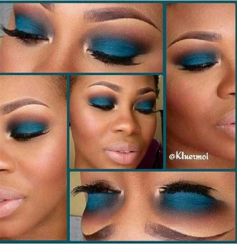 Eyeshadow For Skin pretty on skin makeup obsession