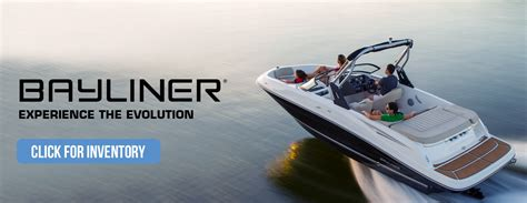 boat dealers las vegas boats for sale in las vegas new used boats las vegas
