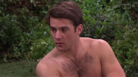 adrian from days of our lives adrian days of our lives adrienne and justin kiriakis