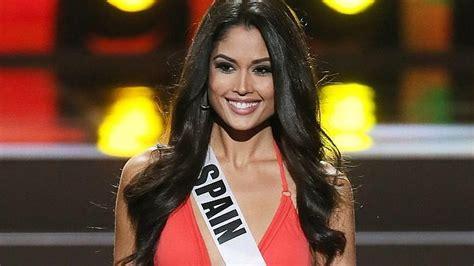 miss tattoo venezuela 2014 ganadora venezuela arrebata a la candidata espa 241 ola la corona de