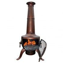 Chiminea Range Best 25 Contemporary Chimineas Ideas That You Will Like