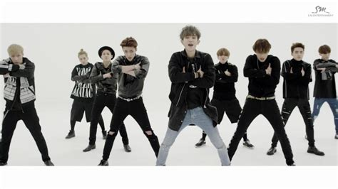 download mp3 exo xoxo korean version download mv exo call me baby korean ver melon hd