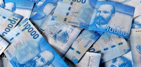 fondos de pensiones noticias econmicas de fondos de fondos de pensiones cerraron agosto con rentabilidades